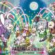 カヤック、ゲーム音楽交響楽団「JAGMO」が「東方Project」とのコラボコンサートの追加公演「幻想郷の交響楽団 - 弾幕輪舞曲 -」を10月1日に開催