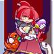 セガゲームス、『ぷよぷよ!!クエスト』で限定キャラ「研究熱心なネロ」が入手できる限定クエスト「かせき発掘祭り」を開催