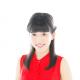 HarvesT、3月16日20時よりニコニコ生放送番組「HarvesTV」を実施 「アース・スター ドリーム」のリーダー・愛原ありささんが出演!