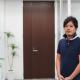 【インタビュー】日中韓のノウハウを活かしたハイブリット企業EyedentityGamesJapan…キーマンに聞くその強みと今後の展望とは