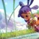 マーベラス、和風アクションRPG 『天穂のサクナヒメ』世界累計出荷本数が50万本を突破!