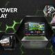 KDDI、クラウドゲーミングサービス「auスマートパスプレミアム用 GeForce NOW」を提供開始!