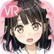 『One Room VR』iPhone版がリリース スマホ単体での「ハンドトラッキング機能」も採用
