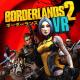 【PSVR】『ボーダーランズ2 VR』が12月14日リリース決定 あのクレイジーな世界をVRで体験!!