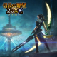 コーエーテクモ、『信長の野望 201X』を『信長の野望 20XX(ニマルダブルエックス)』としてリニューアル決定! 11月27日に実施