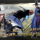 BarunsonとNX GAMES、『ラストキングス』で新英雄「ムゲン」と新システム「素材分解」を実装 新米領主の「建国日記:6日目」を公開