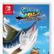 WFS、Nintendo Switch用ソフト『釣りスタ ワールドツアー』の北米・欧州の一部地域におけるパッケージ版の生産・販売を発表
