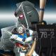 BANDAI SPIRITS、「機動戦士ガンダム」40周年を記念してプロ野球12球団やユニクロなど様々なコラボレーションガンプラの発売を決定!