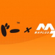 エディア、ライブ配信者を中心としたクリエイター事業を手掛けるライバーと協業 「MAPLUSキャラdeナビ」のプロモメディア「PRナビゲーション」で