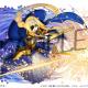 ガンホー、『パズドラ』で人気TVアニメ「ソードアート・オンライン」とのコラボ第2弾を1月20日より開催 「アリス」や「ユージオ」らが新たに参戦