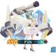 アルファゲームス、『虚構少⼥-E.G.O-』で新章公開 新キャラ「アスカ」「ロッシ」のピックアップガチャをスタート!