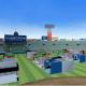 monoAI technology、バーチャル展示会「Withコロナ展示会inデジタル甲子園」にバーチャル空間プラットフォーム「XR CLOUD」を提供