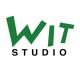ウィットスタジオ、20年5月期は売上高20.7億円、経常損失1.1億円 「DUEL MASTERS PLAY'S」「ヴィンランド・サガ」など