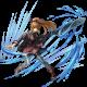 NTTドコモとトライエース、『Heaven×Inferno』Android版の配信を本日より開始 配信記念キャンペーンも実施中!