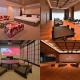 KADOKAWA、アニメをテーマにしたコンセプトホテル「EJアニメホテル」を「ところざわサクラタウン」で10月1日よりオープン
