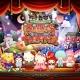 セガゲームス、『サンリオキャラクターズ ファンタジーシアター』事前登録締め切り迫る! 1月28日9:58まで‼︎