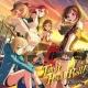 『バンドリ! ガールズバンドパーティ!』オリジナルバンド「Afterglow」の1stシングル「That Is How I Roll!」が本日発売!