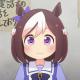 Cygames、ショートアニメ「うまよん」第5話のキャスト映像つきオーディオコメンタリーを公開