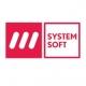 システムソフトが東証第一部銘柄に指定