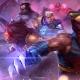 Netmarble Games、『マーベル・フューチャーファイト』に「エイジ・オブ・アポカリプス」キャラクターを追加
