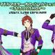 バンナムアミューズメント、「アイドルマスター オフィシャルショップ ~315!!!SHOP~」をナンジャタウン内で7月28日よりオープン