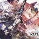 GAMEVIL COM2US Japan、『ロードオブロイヤルブラッド』のサービスを2019年7月1日に終了