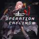 サンボーンジャパン、『ドールズフロントライン』の1ST ONLINE LIVE「OPERATION CALLING」を12月18日に開催決定!