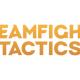 ライアットゲームズ、モバイルゲーム『チームファイト タクティクス』を3月20日より配信 8人対戦のストラテジー