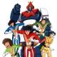 トキオ・ゲッツ、フィリピンで圧倒的な知名度を誇るアニメ「ボルテスV」放送40周年を記念したキャラクターマラソン&ファンイベントを開催
