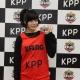 ミクシィ、千葉ジェッツふなばしのホームゲームで開催した初のXFLAG冠試合の公式レポートを公開 きゃりーぱみゅぱみゅさんがサプライズで登場