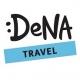 DeNAトラベル、2016年3月期の最終利益は3億9100万円…総合旅行サイト「DeNAトラベル」を運営