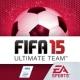 【米App Storeランキング(11/29)】トップ3は変わらずSupercellの『Clash of Clans』が首位 『FIFA 15 Ultimate Team by EA SPORTS』が初のトップ30入り