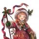 コーエーテクモ、『大航海時代Ⅵ』で航海士たちがクリスマス バージョンで登場するキャンペーンを開催! 東南アジアシナリオ3~4章も公開