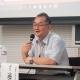 ゲームの社会的地位を向上させるために 10周年を迎えたDiGRA JAPAN…夏期研究大会の基調講演でレジェンドによる鼎談を実施