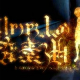 Jacob Honda、スマホ向け脱出ゲーム「囚われ人の変奏曲」をリリース