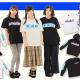 バンダイ、「東京スポ」コラボアパレルを発売決定! 東スポロゴの入ったTシャツ、ロングスリーブTシャツ、パーカーの3種の予約受付を開始!