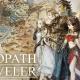 スクエニ、『OCTOPATH TRAVELER』の全世界出荷+DL数が200万本を突破! 期間限定で50%OFFセールを実施中