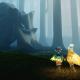 thatgamecompany、『Sky 星を紡ぐ子どもたち』で新シーズンイベント「大樹に集う季節」を開催…Switch版も近日発表予定