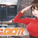 タイトー、『電車でGO!!』で初となるJR西日本「大阪環状線」の路線追加を含む大型アップデートを実施! 運転できる車両は323系