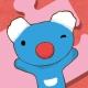 CHILDAPPproject、TVアニメ「うっかりペネロペ」公式の無料アプリ『ジグソーパズル – ペネロペ』をリリース