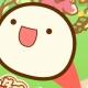 キューマックス、ランアクションゲーム『タマタマ大冒険』をGoogle Playでリリース