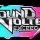 コナミアミューズメント、最新作『SOUND VOLTEX EXCEED GEAR』が新モデルとなって先行稼働を順次開始