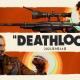 ベセスダ、PS5とPC向け『DEATHLOOP』の発売日を9月14日に延期