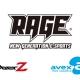 CyberZ、エイベックス・ライヴ・クリエイティヴとe-Sports事業で協業開始 楽曲提供で「RAGE」を新たなスポーツエンターテイメント産業に
