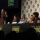ワ―ナー ブラザースとNiantic、『ハリー・ポッター:魔法同盟』のコミコンでのイベントレポートを公開
