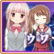 アニプレックス、『マギアレコード 魔法少女まどか☆マギカ外伝』メインストーリー第4章第7話とアナザーストーリー第4章を10月6日16時より追加