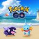 Nianticとポケモン、『Pokémon GO』で「みずタイプ」のポケモン祭りを開催 紫色の「カイオーガ」も?