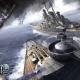 Chukong、海戦ストラテジーゲーム『大戦艦』の事前登録を開始 第二次世界大戦を舞台に戦略的な戦いが楽しめる