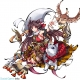 Aiming、『ひめがみ絵巻』で新姫神「二郎真君」と「雪姫」を実装 CVを担当する斎藤千和さんと日笠陽子さんのサイン色紙プレゼントキャンペーンを実施
