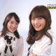GAE、18年春配信予定『AKB48ダイスキャラバン』でゲームシステム「マルチプレイ&推しメンエール機能」を公開